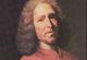 """...""""έφυγε"""" ο γάλλος συνθέτης Ζαν Φίλιπ Ραμό"""