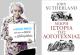 Μικρή ιστορία της λογοτεχνίας