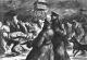 Οι ιστορίες του Βαρλάμ Σαλάμοφ