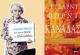Το βιβλίο της εβδομάδας: Καναδάς, του Ρίτσαρντ Φορντ