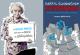 Σούπερκραχ - Το μεγάλο κόλπο με τη διεθνή οικονομία