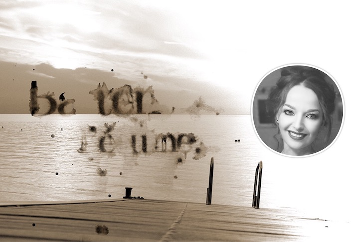 «Μίλησε, μνήμη» με τις λέξεις της Ελένης Ντούξη