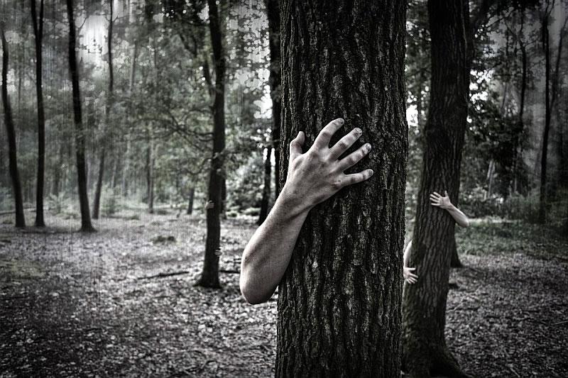 13 μυθιστορήματα τρόμου και φαντασίας για γερά νεύρα