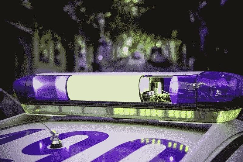 8 ελληνικά αστυνομικά που αξίζει να διαβάσετε