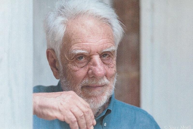 Γιάννης Κιουρτσάκης: «Για σχεδόν δύο αιώνες, ο γόρδιος δεσμός δεν λύθηκε»