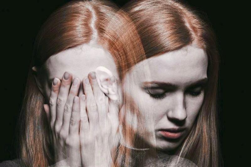 Σκοτεινή μου Βανέσα, της Κέιτ Ελίζαμπεθ Ράσελ – μια ιστορία κακοποίησης