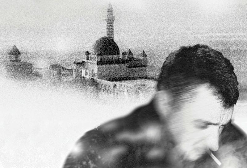 Χιόνι, του Ορχάν Παμούκ – έρωτας και πολιτική