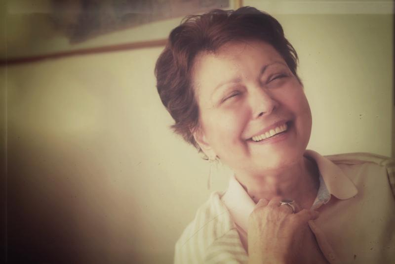 Ιστορίες οικογενειακής τρέλας, της Κατερίνας Ζαρόκωστα