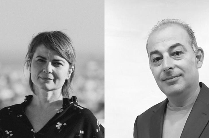 Ανακοινώθηκαν τα Κρατικά Βραβεία Λογοτεχνίας Κύπρου 2020