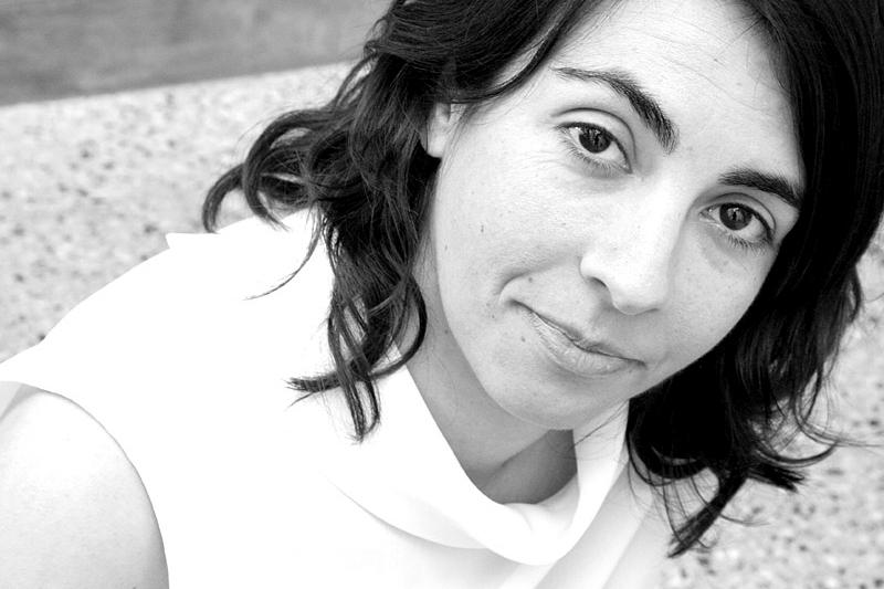 Χούλια Σαράτσου: «Η πανδημία θα έπρεπε να λειτουργήσει ως ευκαιρία»
