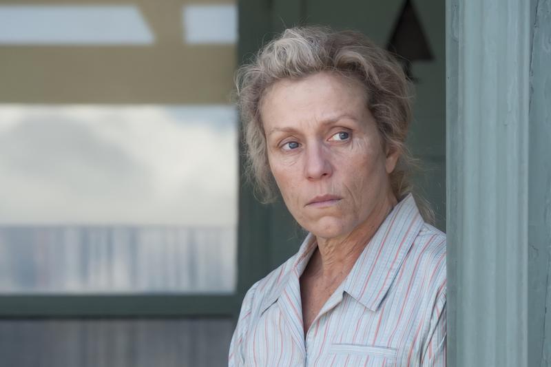 Όλιβ Κίττριτζ, της Ελίζαμπεθ Στράουτ – ύμνος στις ψυχικές αντοχές της μέσης ηλικίας