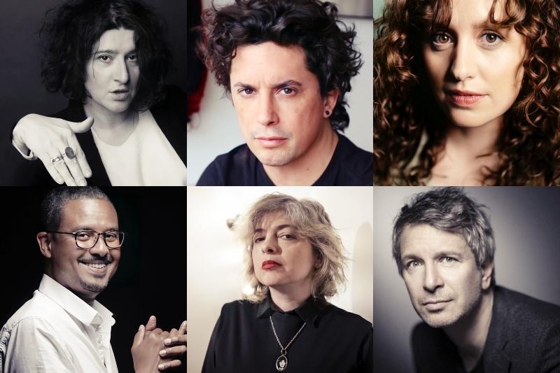 Αυτά είναι τα έξι βιβλία που διεκδικούν το International Booker Prize 2021