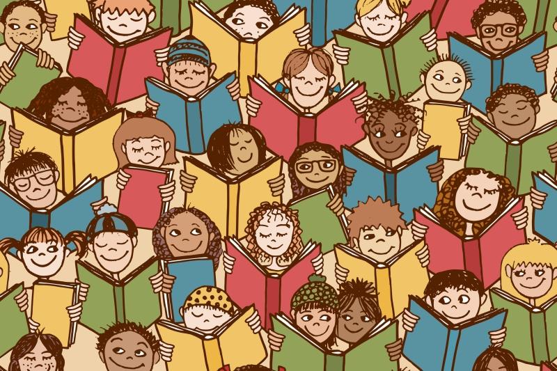 Κρατικά Βραβεία Παιδικού Βιβλίου 2020: Βραβευθέντες και σκεπτικό