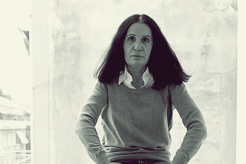 Κρατικά Βραβεία Λογοτεχνίας 2020: Στην Τζένη Μαστοράκη το Μεγάλο Βραβείο