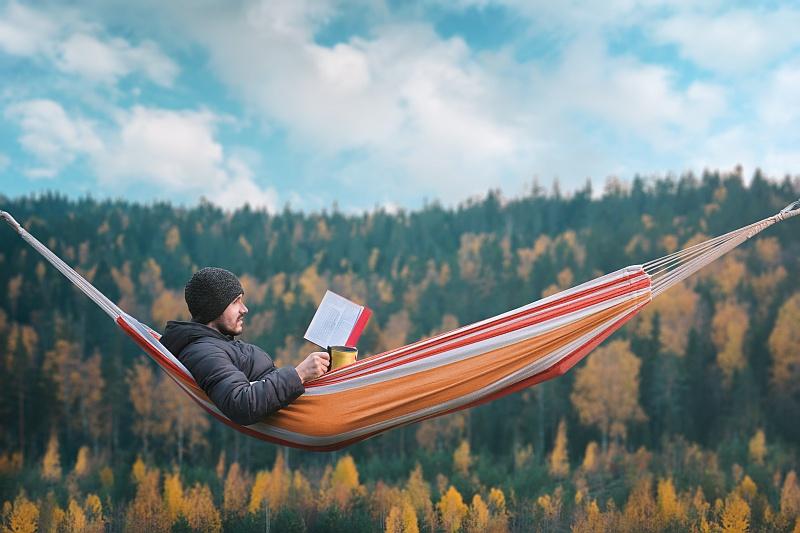 Τα βιβλία του χειμώνα: Τι θα διαβάσουμε τους μήνες που έρχονται