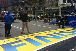 boston-marathon-finish360