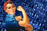 women-in-tech360