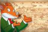 geronimo_stilton360