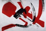 andy-warhol-hammer-and-sickle-c1977