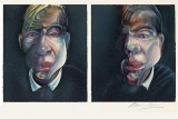 bacon-1985-self-portrait2