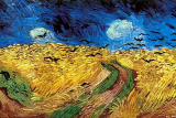 wheat-field-with-crows-painting-from-vincent-van-gogh390