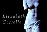 elizabeth-costello-390