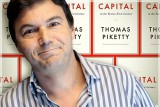 2-piketty front-390