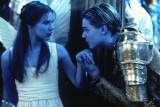avi-photo-romeo-juliet-390