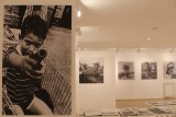 Istanbul photography Museum2