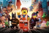 the lego movie 2014 700