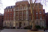 kings_college_london_edited-1