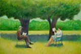 couple_reading_under_tree