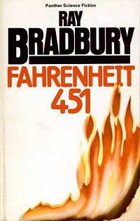 fahrenheit-451-2