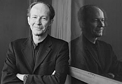 agamben-photo2