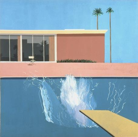 Hockney-A-Bigger-Splash-1967