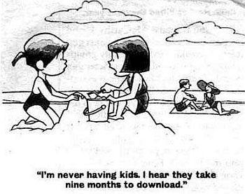 digital-age-kids