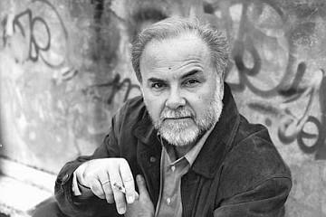 Μιχάλης Γκανάς, Ποιήματα 1978-2012