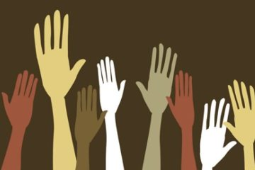raised_hands1