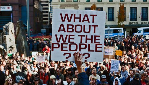 we-the-people-sign