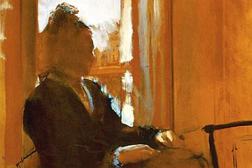 degas-woman-at-the-window-007