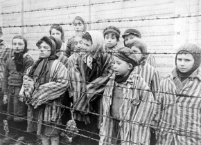 fasismos-children_in_concentration_camp2_2