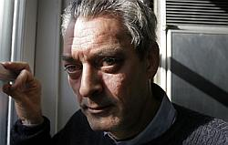 aoratos-paul-auster-photo