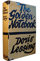 lessing-golden-notebook