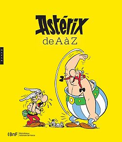 asterix-bnf