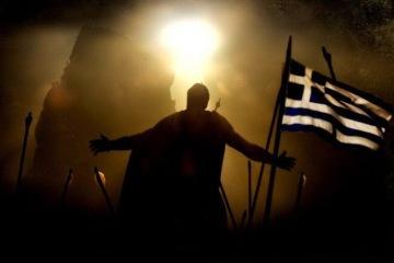 Ο εθνικισμός και η άνοδος της ακροδεξιάς