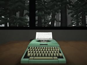 novelistscreen