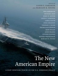 the-new-american-empire