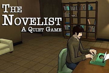 the-novelist360