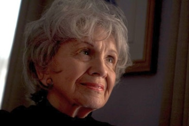 ALICE-MUNRO-NEW-YORK-2