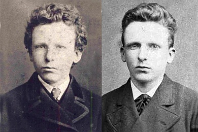 Vincent-and-Theo The-Van-Gogh-brothers-390